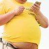 Obesity 07192019