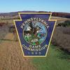 Pennsylvania Game Commission ATV