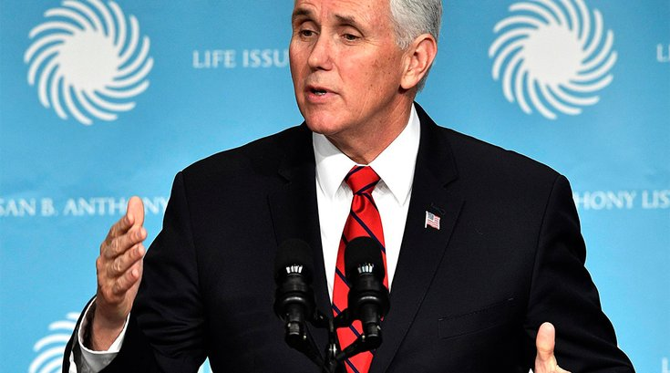 07202018_MikePence_USAT