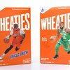 07202018_wheaties