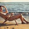 Beach Sunbathing Pexels 07202019