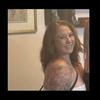 Cassandra Johnston Missing