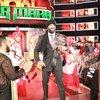 072117_Mahal_WWE
