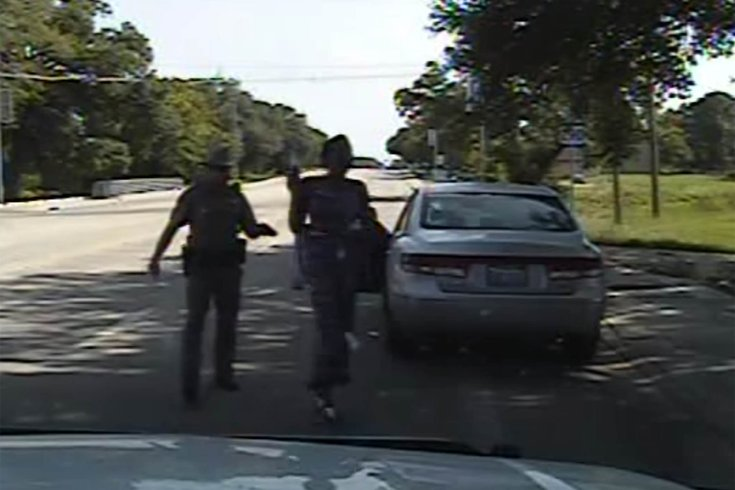 07212015_sandra_bland_video_YT