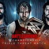 072216_battleground_WWE
