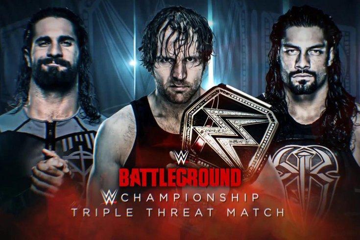 072216_battleground_WWE