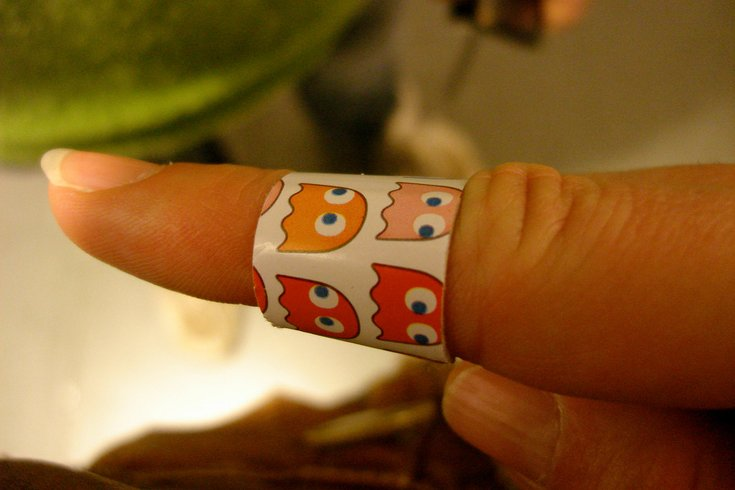 07232018_bandage_finger_Flickr