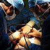 Heart Surgery 07232019