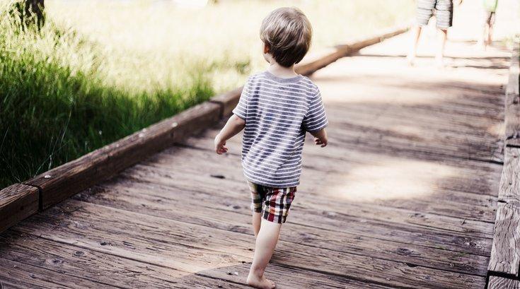 Childhood arthritis treatments