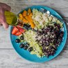 Mediterranean diet pregnancy