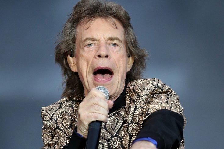 0724_Mick Jagger Nick Foles