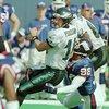 Doug Pederson eagles jersey