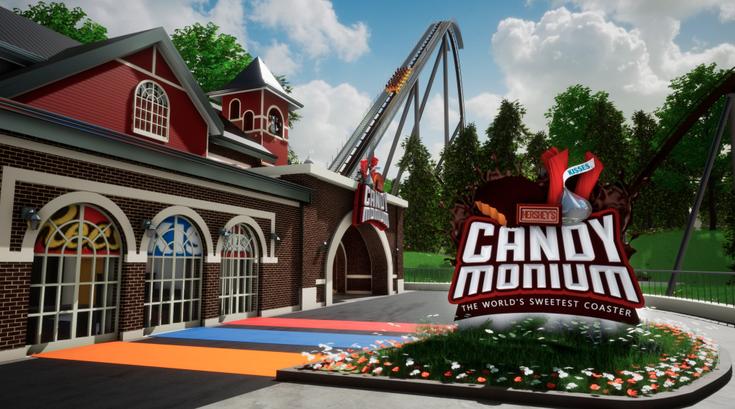 0726_Hersheypark Candymonium