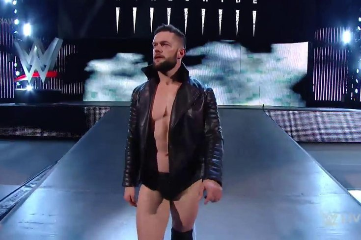 072616_finnbalor_WWE
