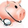 Medical Bills 07262019