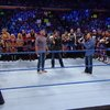 072716_smackdown_WWE