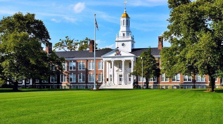 Rowan University tuition cut