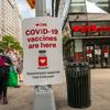 COVID-19 Vaccine Requirements
