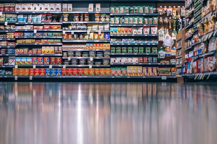 changes to nutrition label
