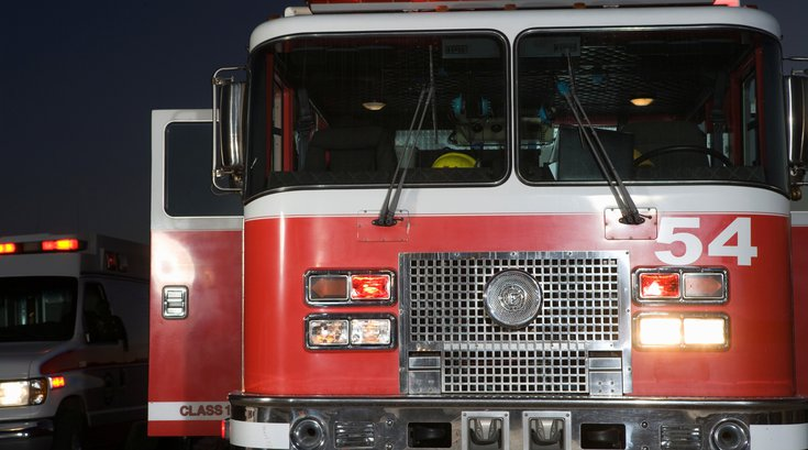 lancaster county farm fire