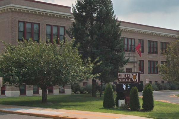 0730_Midland School fraud