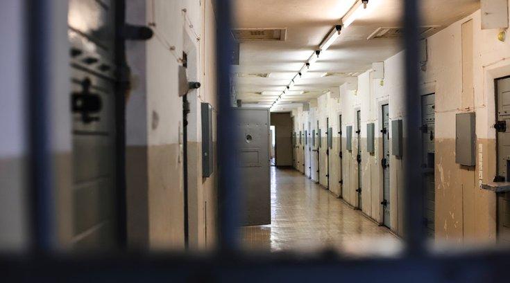 opioid treatment delaware prison