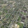 07312015_ludlow_neighborhood_GE