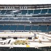 Carroll - Coors Light NHL Stadium Series
