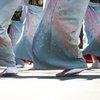 07_041716_Sakura_Angilella.jpg