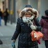 080115_COLD _Carroll-18.jpg