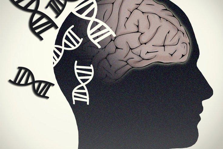 08022018_alzheimers_genome_Flickr