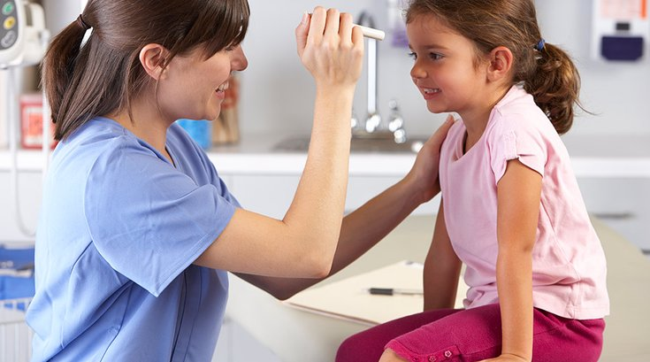 Pediatrician Patient 08022019