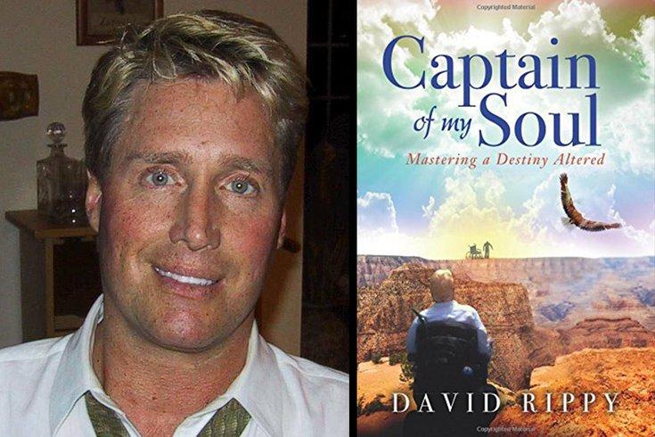 08032017_David_Rippy_book_panel