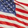 American Flag 08032019