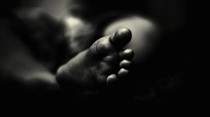 Baby Foot 08032019
