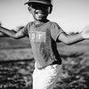 Boy Plays Laughs 08032019