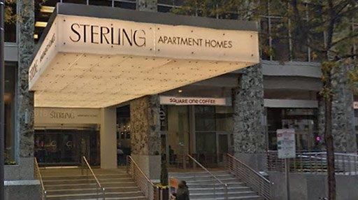 08042017_Sterling_Apt_Homes