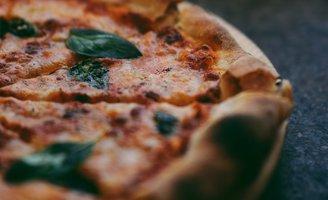 manayunk pizza jawn