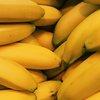 bananas bedtime snack