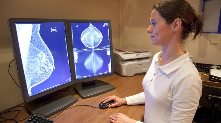 Cancer diagnoses COVID-19