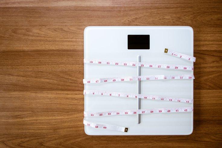 COVID-19 Vaccine Obesity