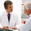 Doctor Senior Man 08082019