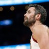 Kevin Love NBA 08082019