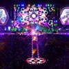 08092016_Coldplay_Philly_BM