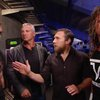 081016_Smackdown_WWE