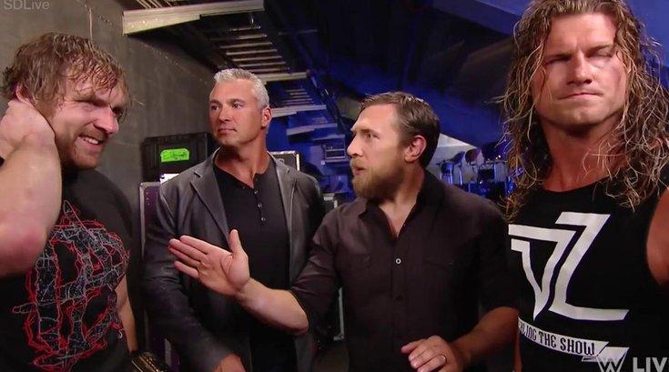 081016_Smackdown_WWE