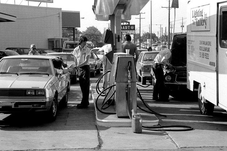 08102018_oil_embargo_1979_LoC