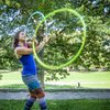 081215_Hooping_Carroll.jpg