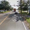 081216_NJ_intersection