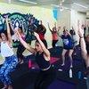 unity yoga manayunk